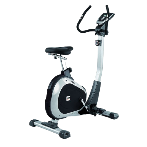 BH Fitness H673 Artic