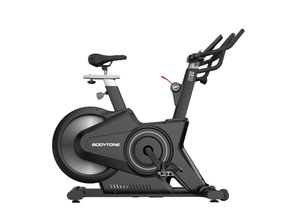 Bodytone DS60 Bicicleta Indoor