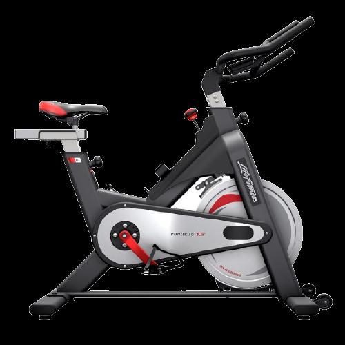 Life Fitness Bicicleta Indoor Life Fitness IC1