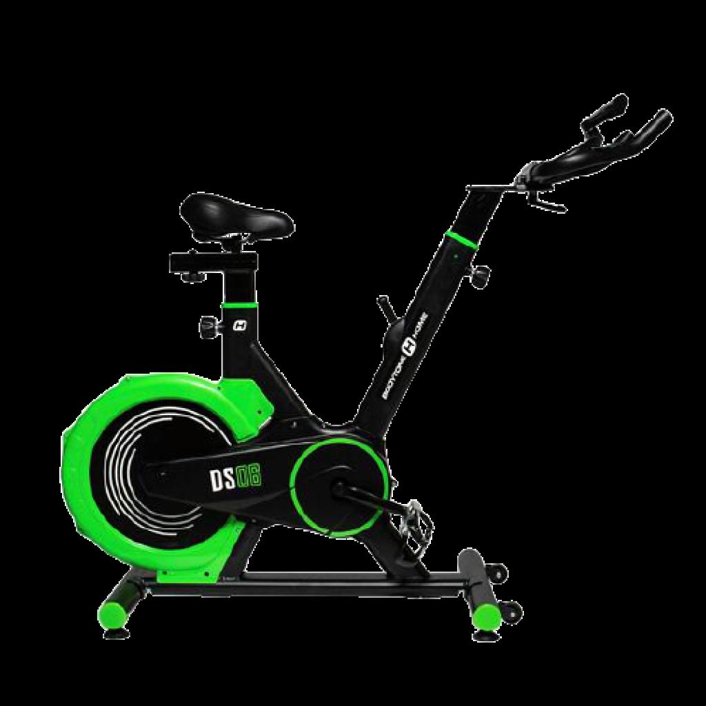 spinning-bodytone-ds06